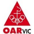 OAR Vic B