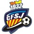 CF Sant Julià Vilatorta B