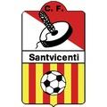 Santvicentí