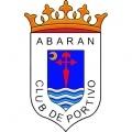CD Abarán
