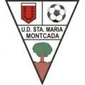 Sta. Maria Montcada