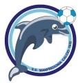 SS Manfredonia Calcio