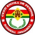 Escola Barbera Andalucia B