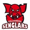 Vallvidrera Senglars A
