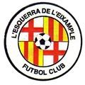 L'Esquerra FC A