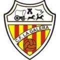 La Galera A
