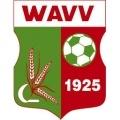 Escudo WAVV