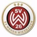 SV Wehen Burghausen