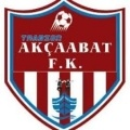 Akçaabat