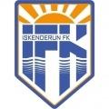 İskenderun FK