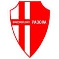 Calcio Padova 2015