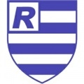 Reno FC