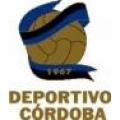 CD Deportivo Cordoba CF A