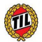 Tromso IL