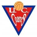 >UC Ceares