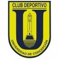 Univ. Concepción