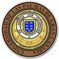 Universidad LPGC