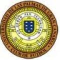 Universidad LPGC B