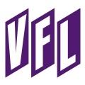 >VfL Osnabrück