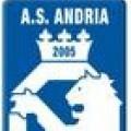 AS Andria BAT