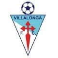 >Villalonga FC