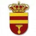Villamalea