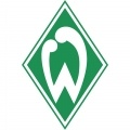 >Werder Bremen