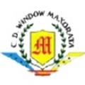CD Maxorata