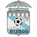 Sporting Burgo