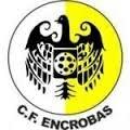 Encrobas CF