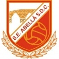 Abella B