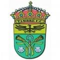 Tambre FC