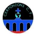 Cerponzons CF