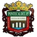 Puentecaldelas SCD