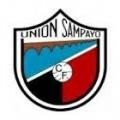 Sampayo U.