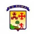 Romay SD