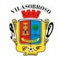 Vilasobroso AD