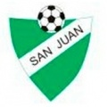 San Juan de Rubios