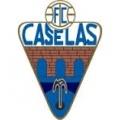 Caselas B