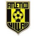 Atletico de Villar