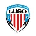 Lugo Sub 19 B