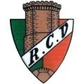Villalbes RC Sub 19