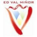 Val Miñor Sub 19 B