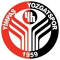 >Yozgatspor