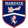 Margate
