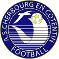 Cherbourg