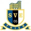 Eintracht Trier Sub 19