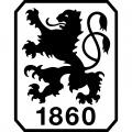 TSV 1860 München Sub 17