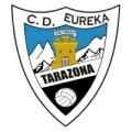 Eureka CD