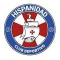 Hispanidad CD